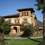 Photo of Finca Villa Maria