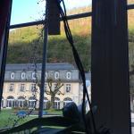 Kurhotel Fürstenhof Foto