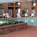 Photo of BEST WESTERN PLUS Landmark Inn