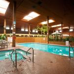 Photo of BEST WESTERN Rainbow Country Inn
