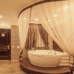 Photo de Nyvky Plaza Hotel
