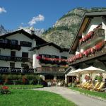 Photo of Hotel del Viale
