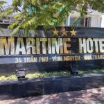Photo de Maritime Hotel & Spa