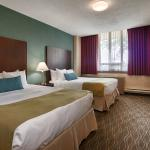 BEST WESTERN PLUS Durham Hotel & Conference Centre Foto