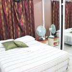 Photo of Roxon Apartments Boracay