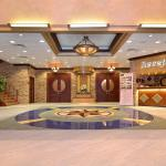 Photo of BEST WESTERN Regency House Hotel