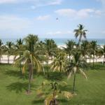 Foto de Crescent Resort On South Beach