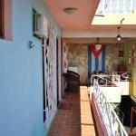 Foto de Hostal Casa Ma Dolores