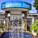 Paramanta Life Style Hotel