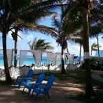 Photo de Hotel MS San Luis Village