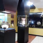 Photo de Hotel Posada de Don Rodrigo Museum