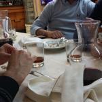 Photo de Ristorante Pizzeria Dal Califfo