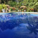 Photo de Suizo Loco Lodge Hotel & Resort
