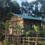 Photo of Pepper Farm Phu Quoc