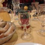 Cilia SAS Di Cilia Massimiliano & C. Foto
