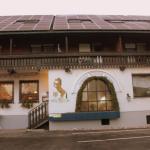 Foto de Hotel Gasthof Roessle