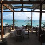 Photo of RedCat Beach Lounge - Sea Lovers Restaurant