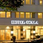 Foto de Favored Hotel Scala