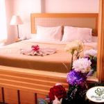 Photo de Princess Green Hotel