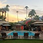 Desert Riviera Hotel Foto