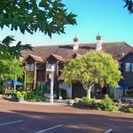 Foto de Margaret River Resort