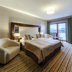 Photo of Hotel Am Hopfensee