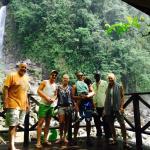 Beno Nature Tours Foto