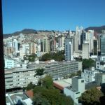 Foto de Thess Square Apart Hotel