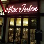 Chez Max Julen Foto