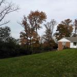 Penn Amish Motel Foto