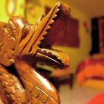 PicsArt_12-09-03_large.jpg