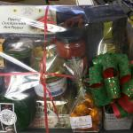 Hampers for Christmas or any occasion