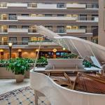 Photo de Embassy Suites by Hilton Atlanta - Galleria