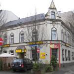 Photo of Stadt-Gut-Hotel Zum Rathaus