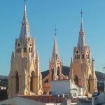 Itaca Malaga Foto