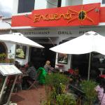 Photo of Encuentro Restaurant