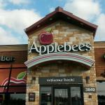 Vineland Applebee's