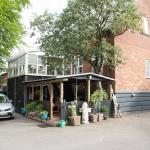 Photo of Huset B&B