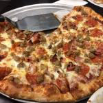 Photo of Juliano's Pizzeria