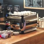 Photo of Le Cafe Cerise