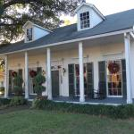 Andrew Morris House Bed and Breakfast Foto