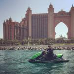 Nemo Watersport Dubai