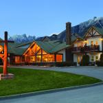Westridge Country Inn