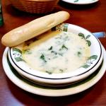 Super Tasty Zuppa Roscana Soup !