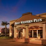 Foto di Best Western Plus Westbank