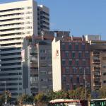 Foto de Ona Living Barcelona