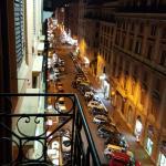 Foto de Hotel Terminal