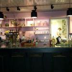 Foto de The Spiritmuseum Restaurant