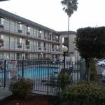 Photo of Good Nite Inn Sacramento