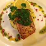 Foto de So Good Restaurant